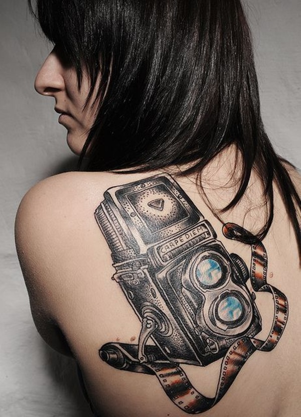 3d-tattoo-designs-3