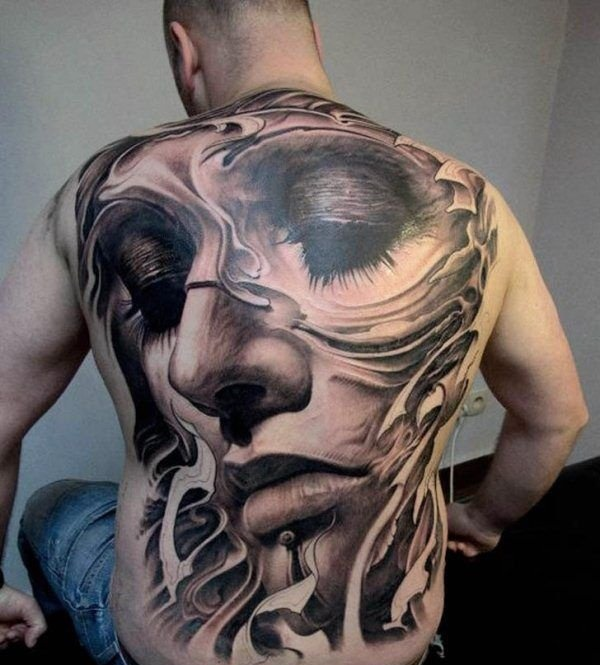 3d-tattoo-designs-37