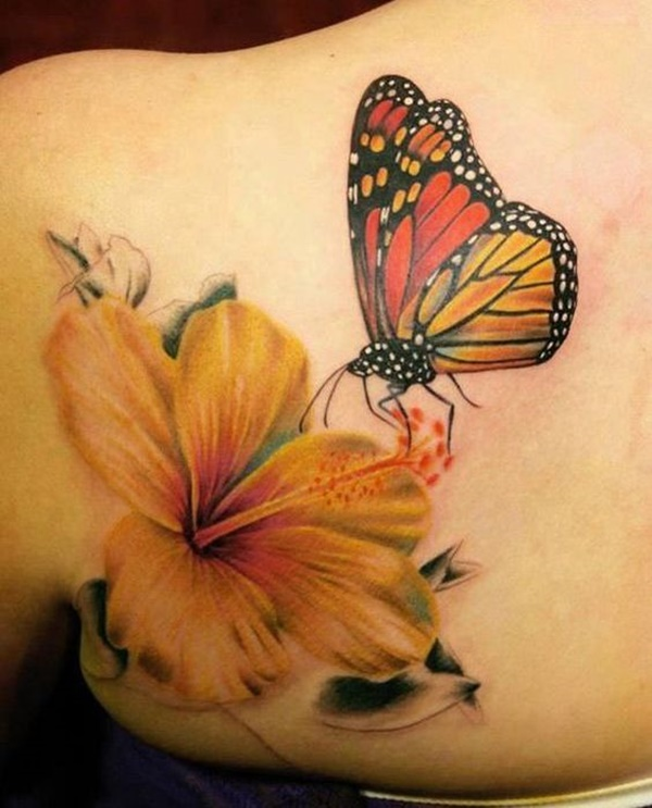 3d-tattoo-designs-43