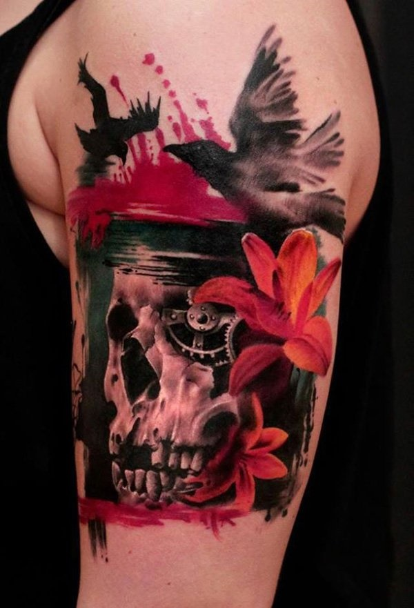 3d-tattoo-designs-44