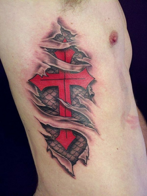 3d-tattoo-designs-50