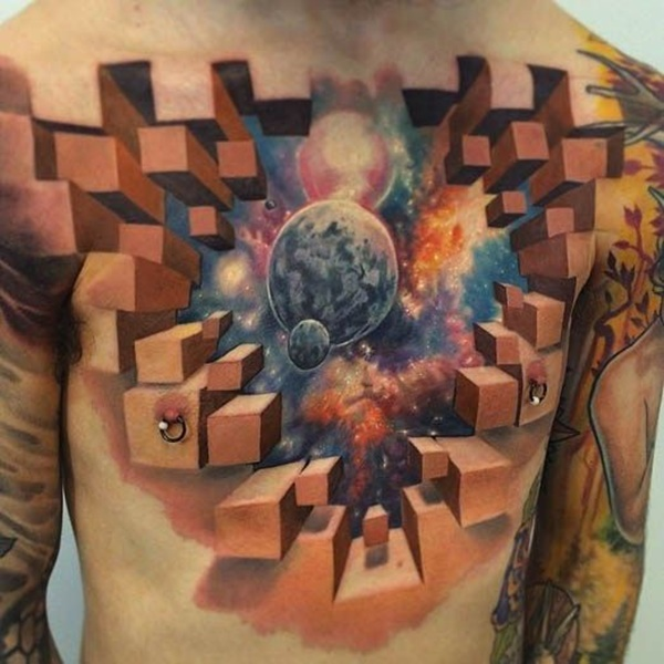 3d-tattoo-designs-58
