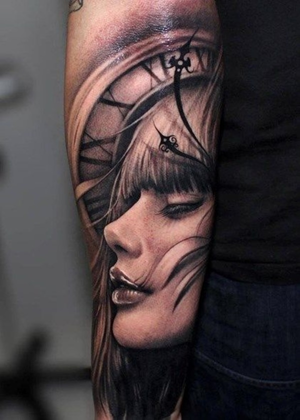 3d-tattoo-designs-63