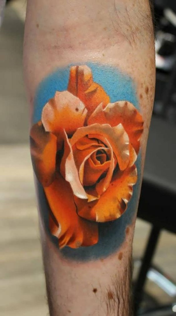 3d-tattoo-designs-64