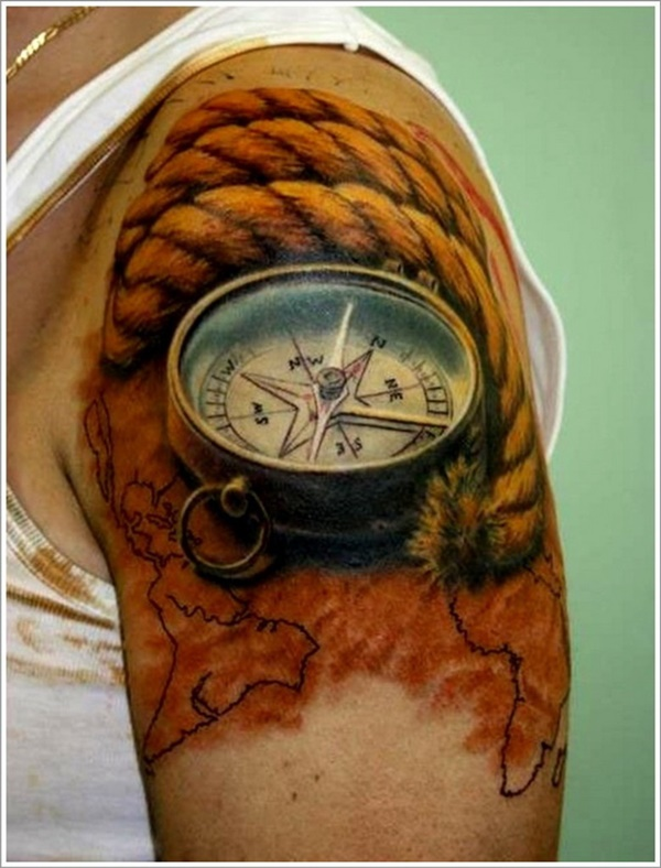 3d-tattoo-designs-70