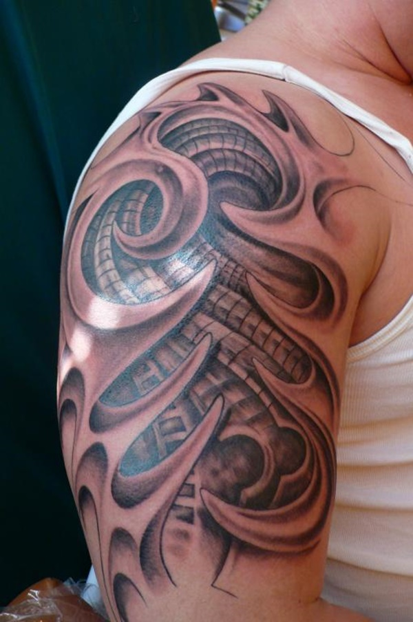 3d-tattoo-designs-79