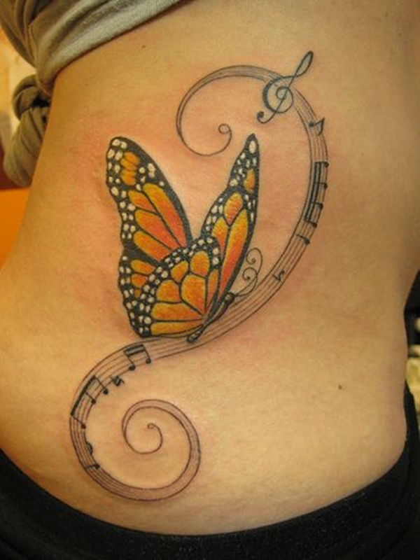 3d-tattoo-designs-81