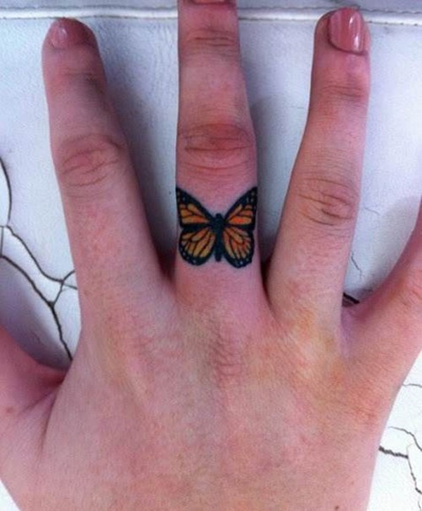 butterfly-tattoo-designs-17