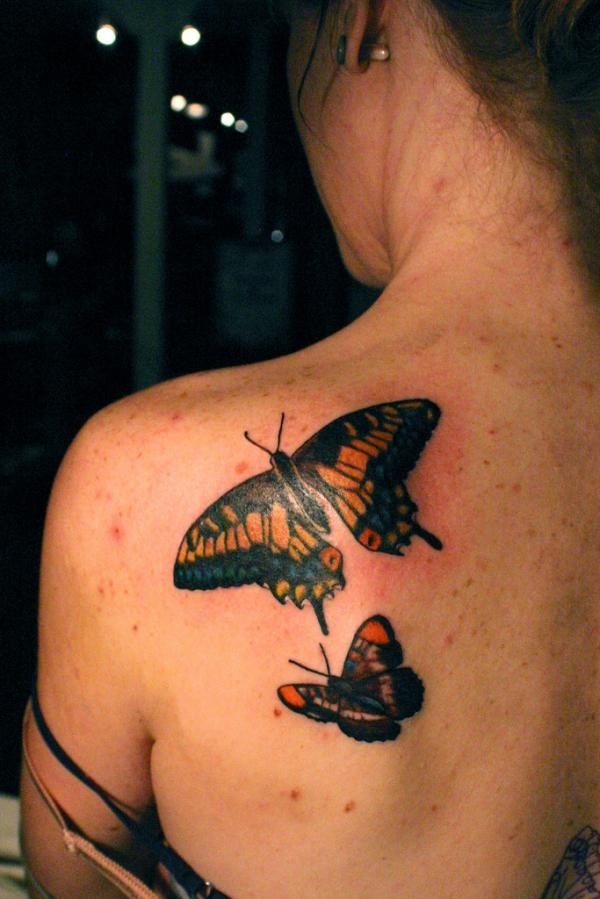butterfly-tattoo-designs-19
