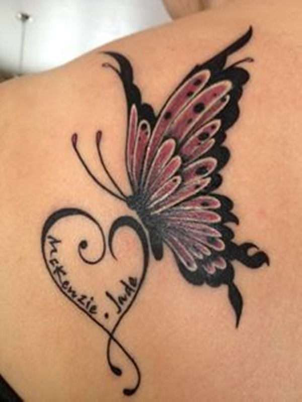 butterfly-tattoo-designs-2