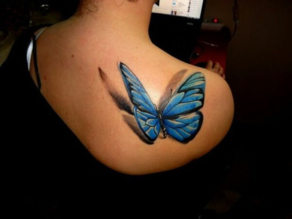 butterfly-tattoo-designs-20