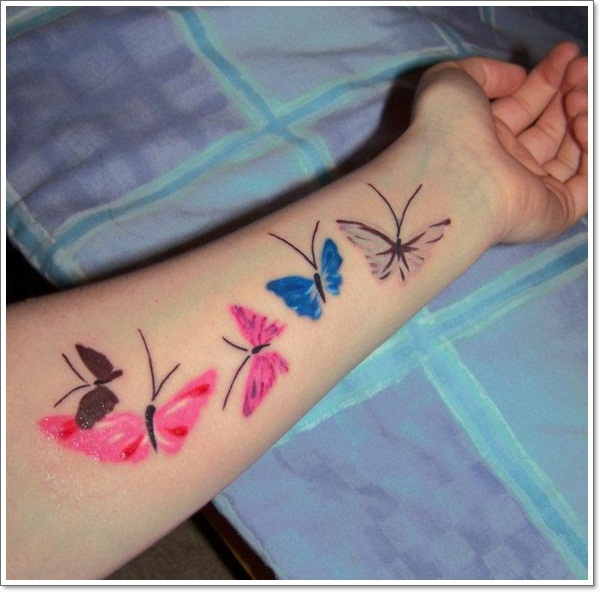 butterfly-tattoo-designs-24