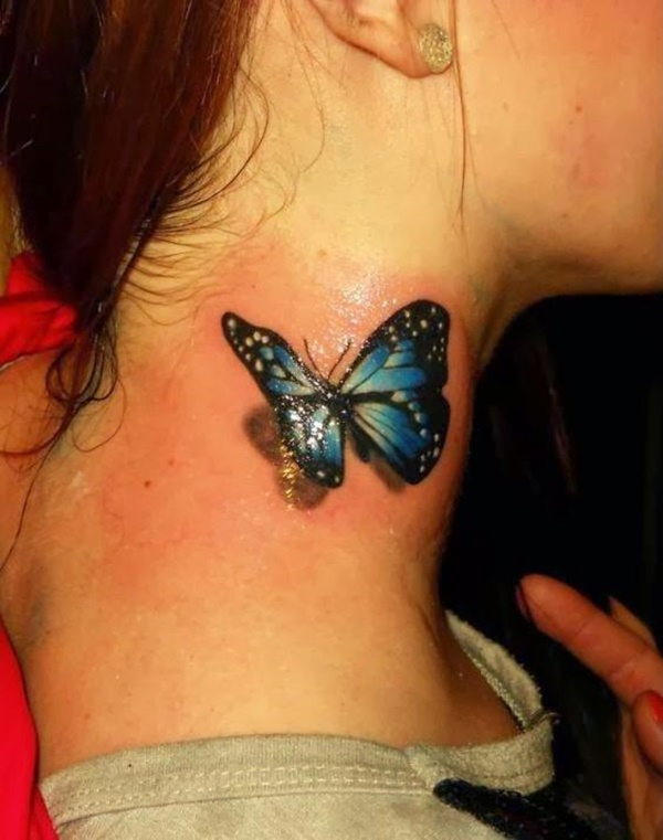 butterfly-tattoo-designs-31