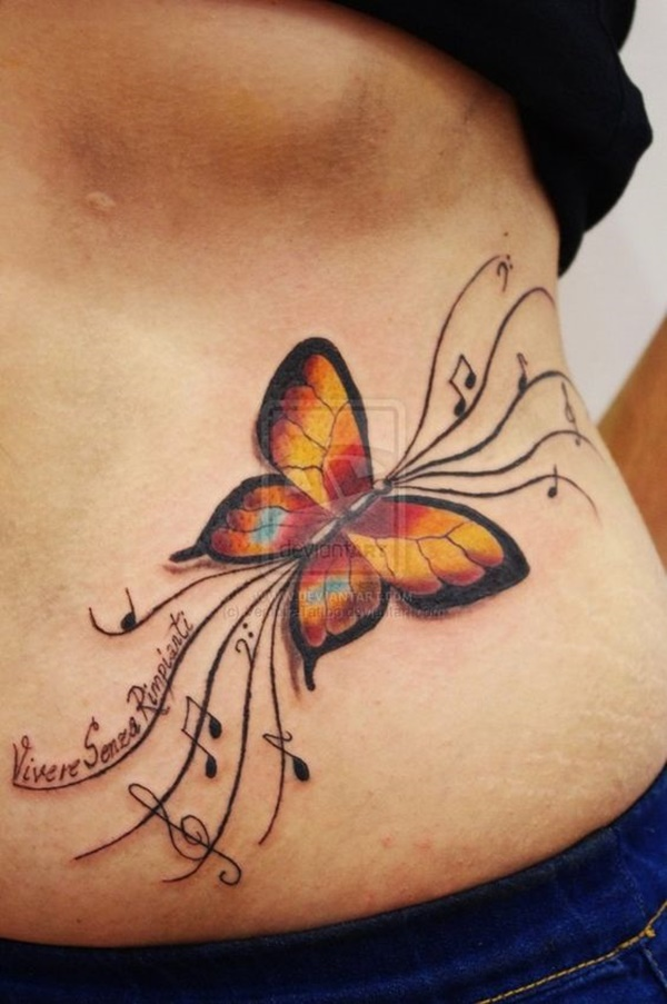 butterfly-tattoo-designs-32
