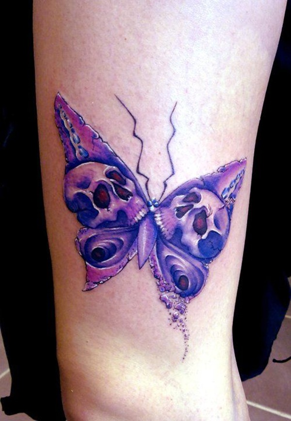 butterfly-tattoo-designs-34