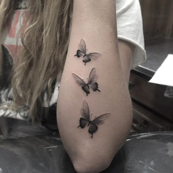 butterfly-tattoo-designs-35
