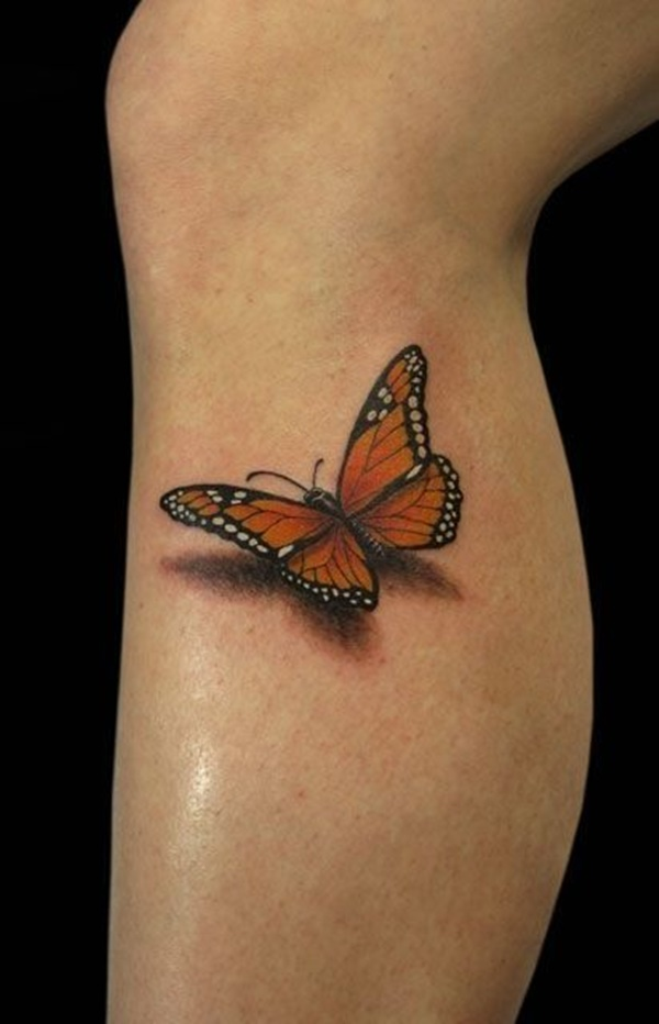 butterfly-tattoo-designs-36