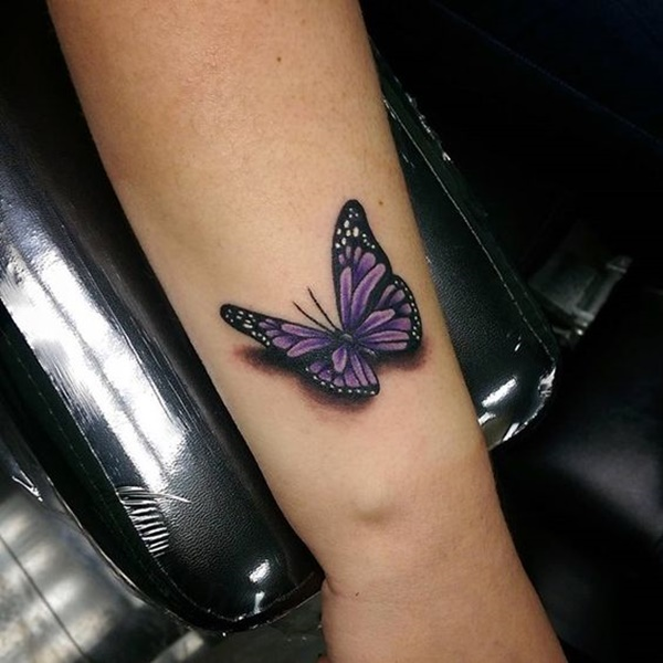 butterfly-tattoo-designs-38
