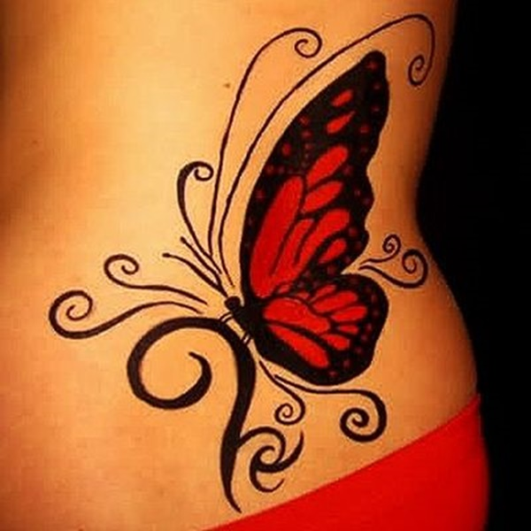 butterfly-tattoo-designs-40
