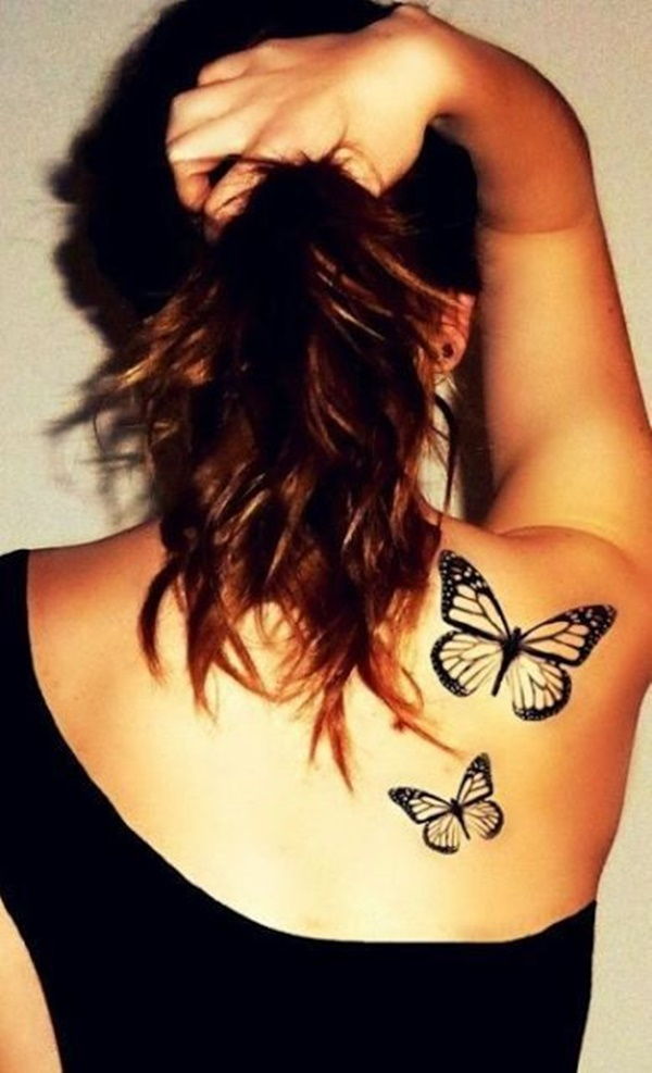 butterfly-tattoo-designs-41