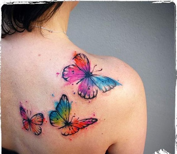 butterfly-tattoo-designs-45