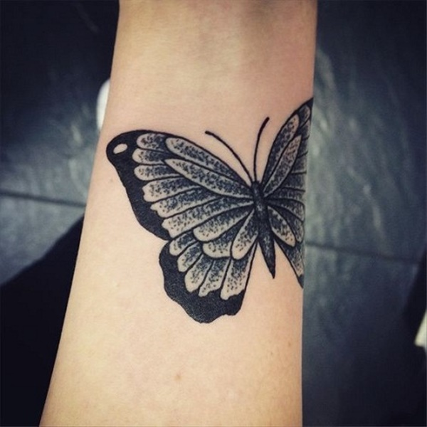 butterfly-tattoo-designs-46
