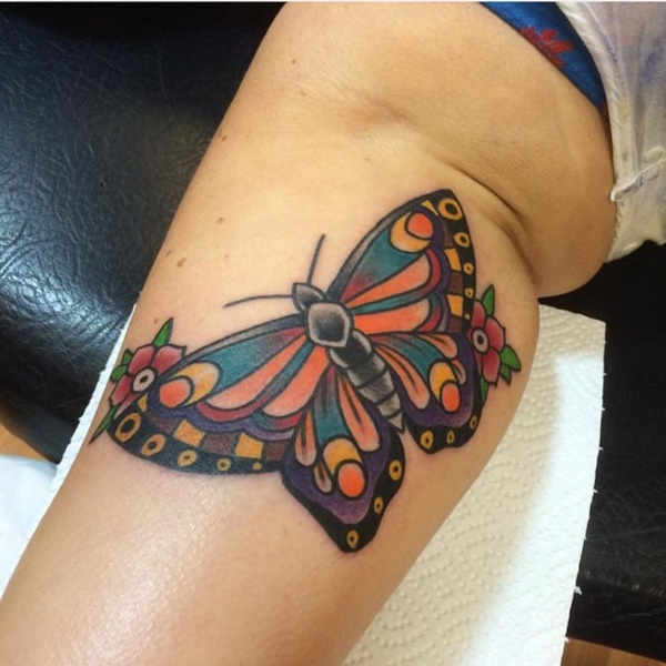 butterfly-tattoo-designs-48