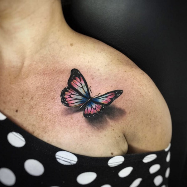butterfly-tattoo-designs-49