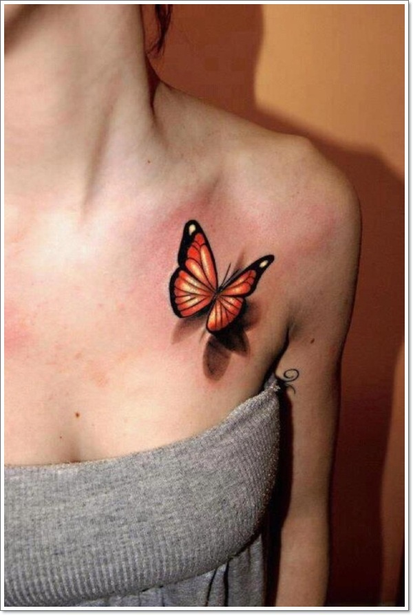 butterfly-tattoo-designs-50