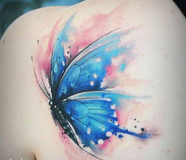 butterfly-tattoo-designs-51