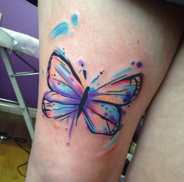 butterfly-tattoo-designs-54