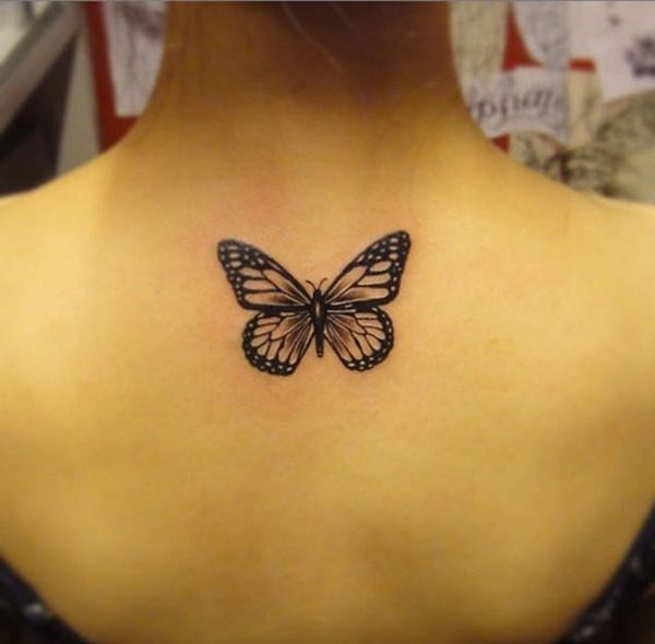 butterfly-tattoo-designs-55