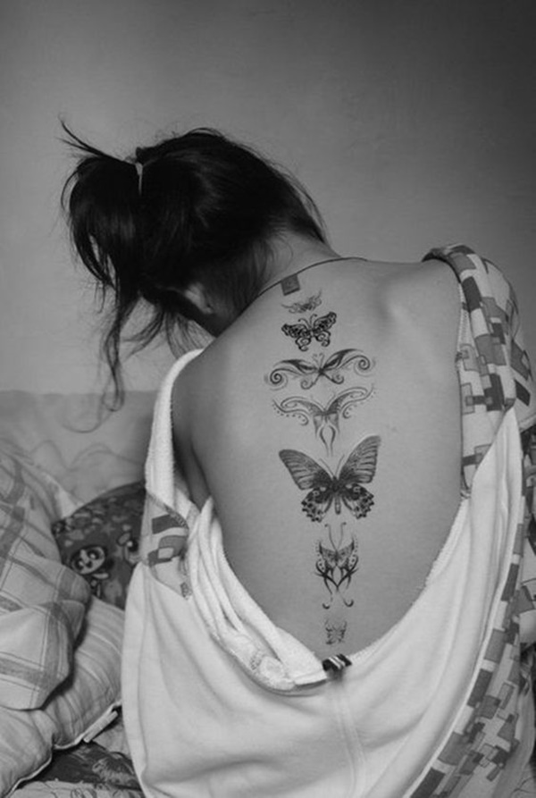 butterfly-tattoo-designs-56