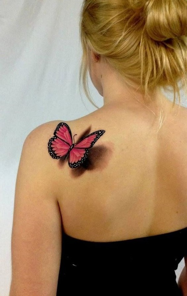 butterfly-tattoo-designs-61