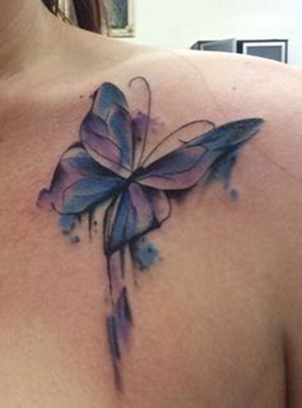 butterfly-tattoo-designs-64