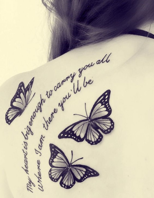 butterfly-tattoo-designs-67