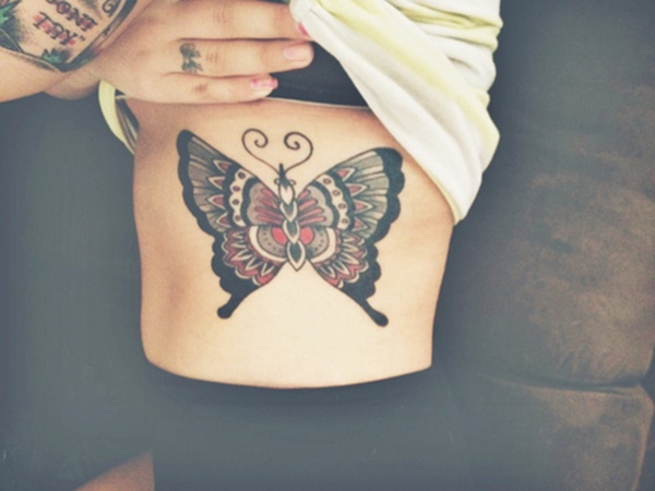 butterfly-tattoo-designs-78