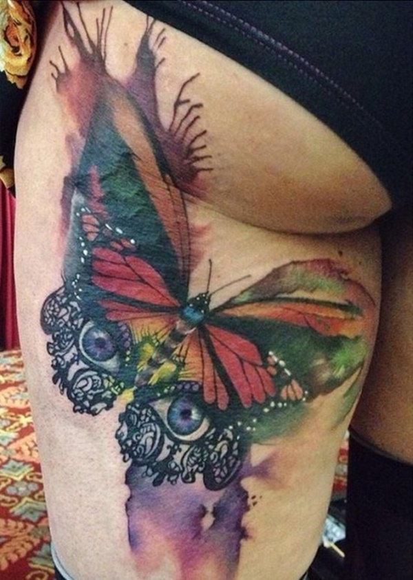 butterfly-tattoo-designs-82