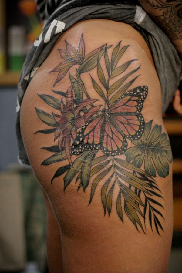 butterfly-tattoo-designs-96