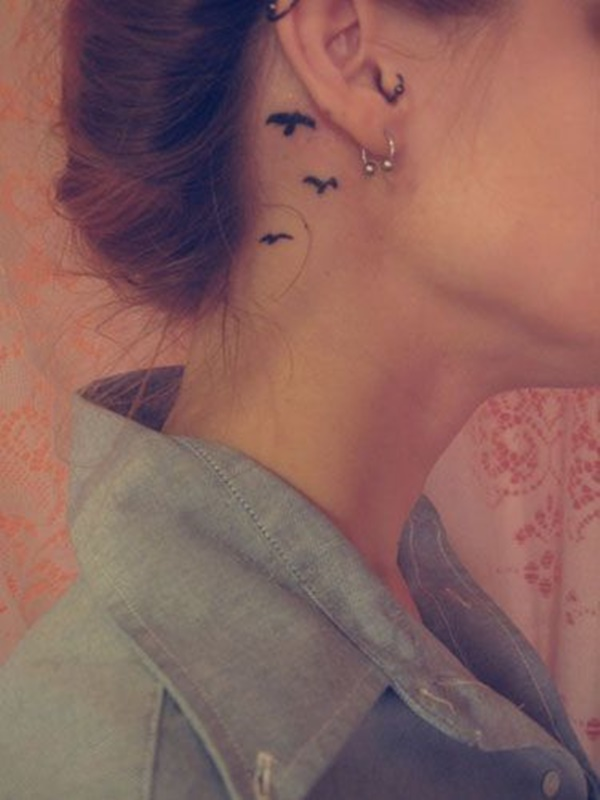 ear-tattoo-designs-ideas-10