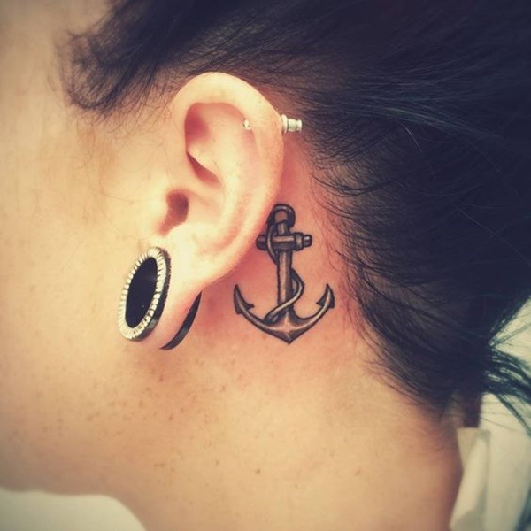 ear-tattoo-designs-ideas-2