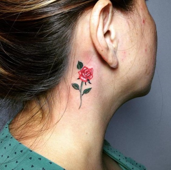 ear-tattoo-designs-ideas-23