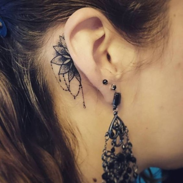 ear-tattoo-designs-ideas-31