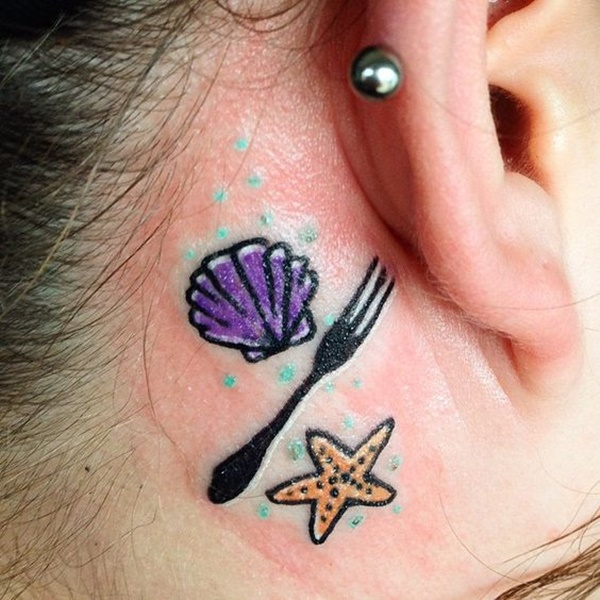ear-tattoo-designs-ideas-33