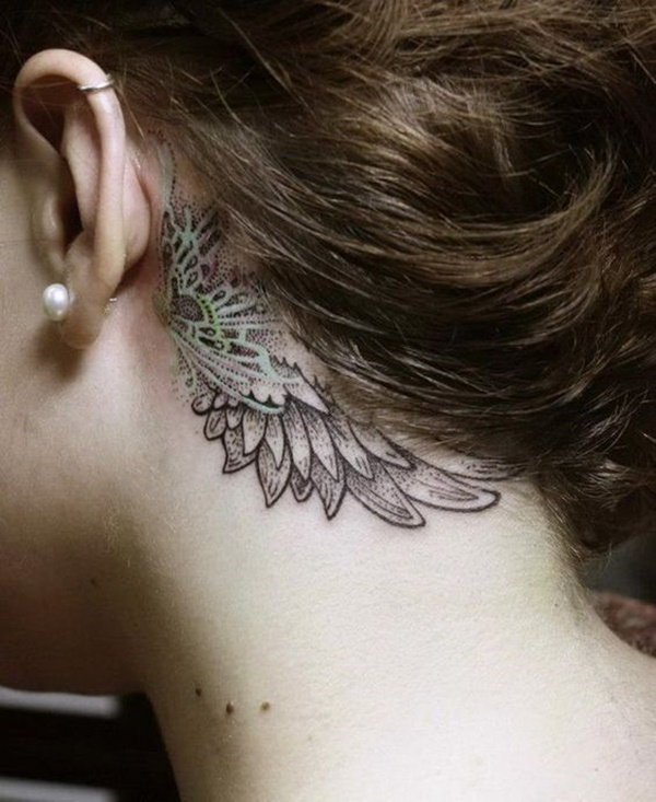 ear-tattoo-designs-ideas-51
