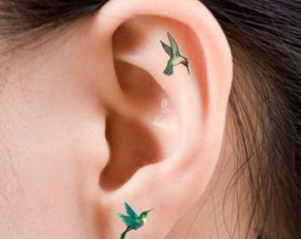 ear-tattoo-designs-ideas-53