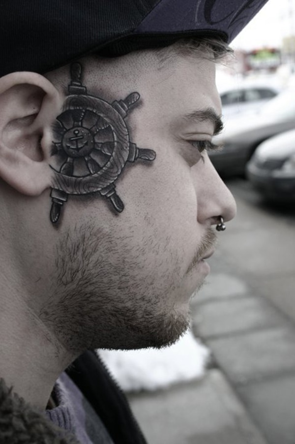 ear-tattoo-designs-ideas-67