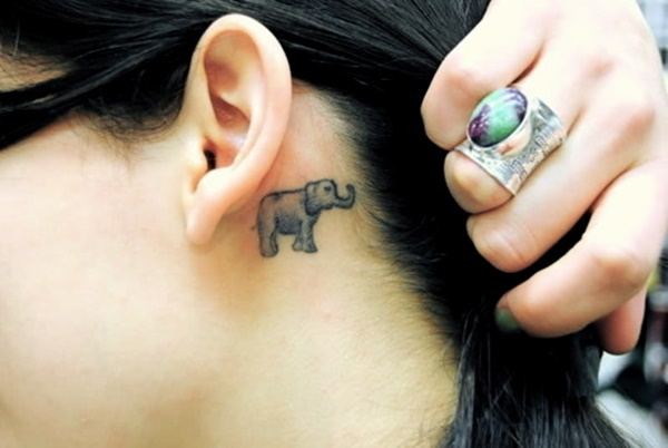 ear-tattoo-designs-ideas-68