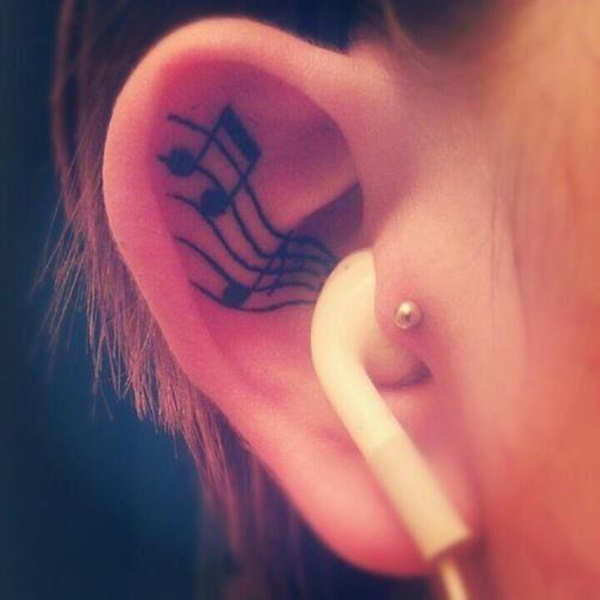 ear-tattoo-designs-ideas-72