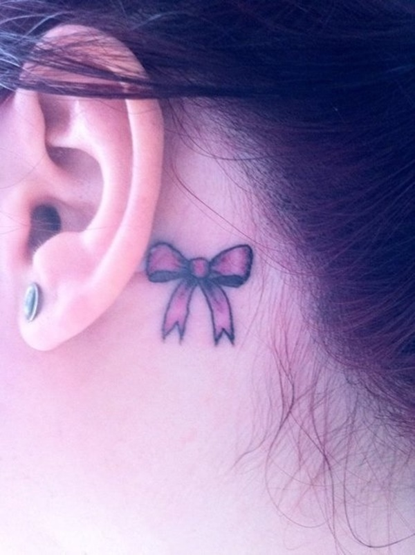 ear-tattoo-designs-ideas-75